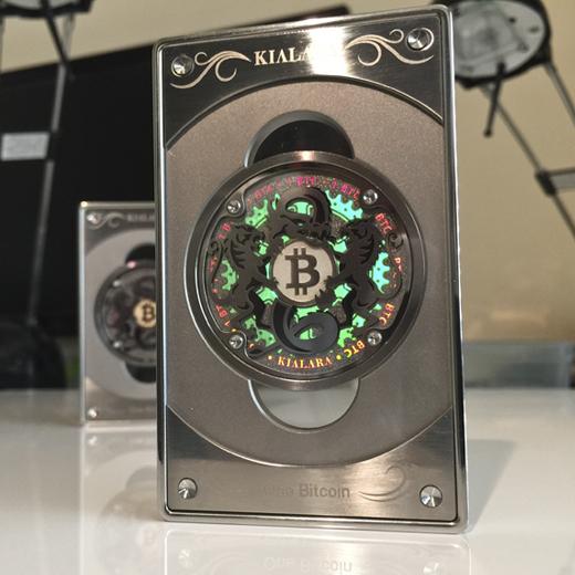 Kialara bitcoins us masters betting 2021 nfl